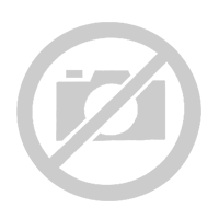 Zacapa Centenario Edición Negra s 2 pohármi