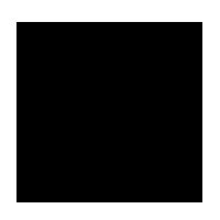 Matyšák Prestige Devín, biele, sladké, bobuľový výber, 2011